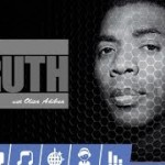 VIDEO: Femi Kuti On The Truth With Olisa