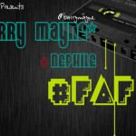 Barry Mayne – Fresh As F**k (#FAF)