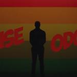 VIDEO: Fuse ODG ft. Angel – TINA