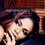 Lami Philips – Miss You Missing Me