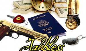 jahbless-leave-story-300x300