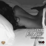Kamar – For My Bed