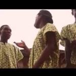 VIDEO: Lil P – Iya Mi