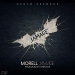 Morrell – Jamage (Prod. by Dhecade)