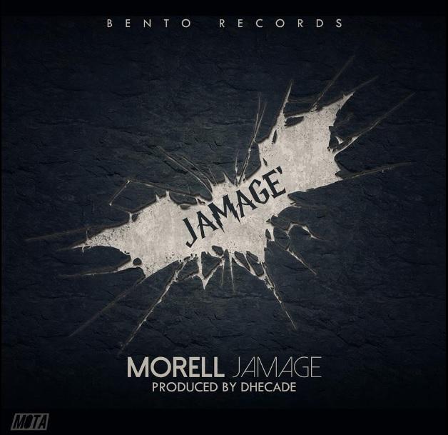 morell-jamage-tooXclusive.com_