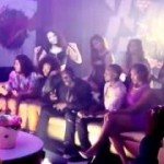 VIDEO: D'banj – Feeling A N***a ft. Akon (B-T-S)