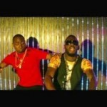 VIDEO PREMIERE: Davido – Naughty ft. DJ Arafat