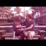VIDEO: Saeon – Awada Erekere