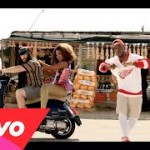 VIDEO: Burna Boy – Check and Balance