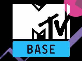 new-mtvbase-logo-generic