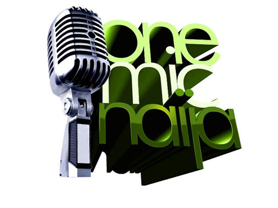 one_mic-independence-edition-1351148628