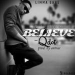 Qdot – Believe