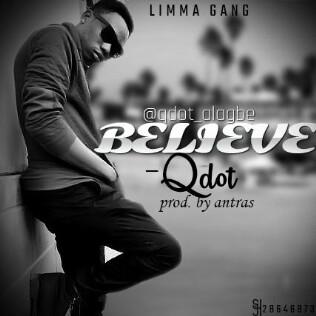qdot believe