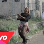 DANCE VIDEO: Solid Star – My Body Ft. Timaya