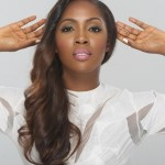 Tiwa Savage – Colors Of Love