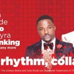 OLAMIDE, IYANYA, PATORANKING, ELENU AND MORE STORM UNILAG FOR COKE STUDIO AFRICA CONCERT