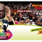 THE NIGERIA MUSIC VIDEO AWARDS (NMVA) 2014 NOMINEES LIST
