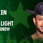 "CHRIS BROWN'S DJ, BABEY DREW SET TO STORM LAGOS FOR 2ND ""HEINEKEN GREEN LIGHT PARTY """