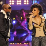 VIDEO: Ja Rule & Ashanti Performance @ Warri Again?