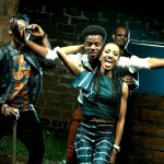 VIDEO: The Mavins – Adaobi ft. Don Jazzy, Korede Bello, Reekado Banks & Di'Ja