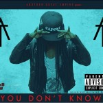 AT – You Don't Know