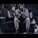 VIDEO: Bstyles – Bad Girl