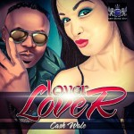 Cash Wale – Love Lover