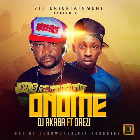 DJ-Akaba-Onome