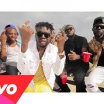 VIDEO: DJ Hazan – Tempted ft. Yung L & Endia