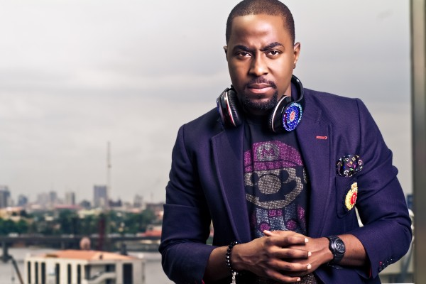 I Am No Longer With Chocolate City – DJ Caise