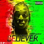 EmmyAce – Believer
