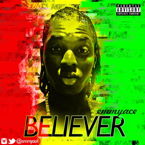 EmmyAce-Believer-Art