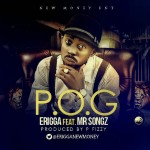 Erigga – Pikin Of God Ft. Mr Songz
