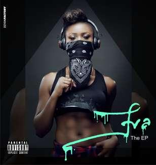 Eva-The-EP