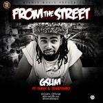 VIDEO: GSLIM – From The Street