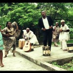 VIDEO: Femi – Baye Molla