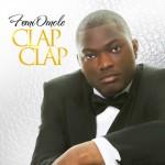 Femi Omole  – Clap Clap
