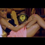 VIDEO: Fenzy – Some More ft. Solidstar
