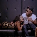 VIDEO: Flamzey – Go Down