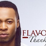 ALBUM REVIEW: Flavour – Thankful
