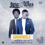Lexyflow  – Gboriwole