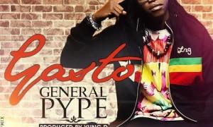 General Pype – Gasto-Art
