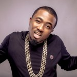 Ice Prince Launches Self-Owned Record Label – Super Cool Cats