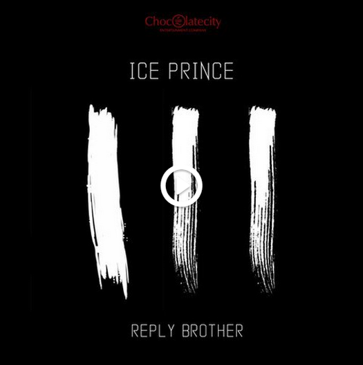 Ice-Prince-Reply-Brother-Art-tooXclusive.com