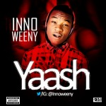 Innoweeny – Yaash   Fan Giveaway