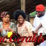 VIDEO: Isaac Geralds – Fall In Love ft. Stan Iyke