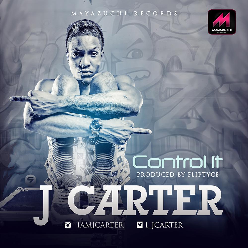 J_CARTER ONLINE