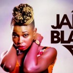 Jane Black – Feeling Every Touch (Prod by SperoachBeatz)