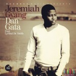 Jeremiah Gyang – Dan Gata (Royalty) ft. Lyrical Dr. Smith