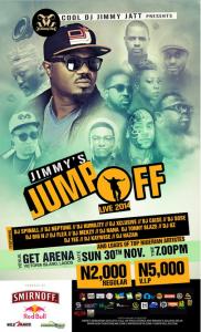 Jimmys-Jump-Off-copy-364x600